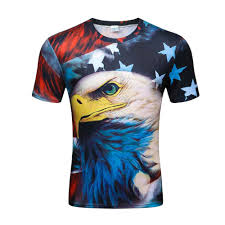 Cheap American Eagle Clothes Online Get Cheap Mens American Eagle Aliexpress Com Alibaba Group