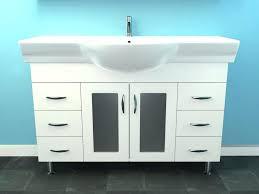 16 depth bathroom vanity u2013 renaysha