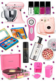 lovely christmas gift ideas beauty u0026 gadgets sara is in love