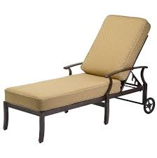Patio Chaise Lounge Sale Wooden Chaise Lounges Sale Home Design Ideas