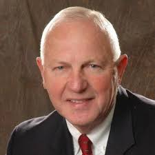 Judge Rowland Barnes Ocala Lawyers Compare Top Attorneys In Ocala Florida Justia