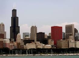 willis tower chicago oprah u0027s chicago studios willis tower targeted in 2009 bomb plot