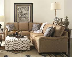 Sleeper Sofa Houston Sectional Sofas Houston Slip Discount Sale Modern Tx