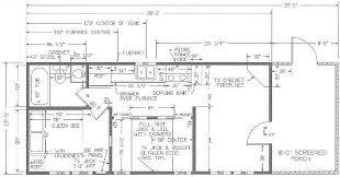 Park Model Home Floor Plans by Missourian Park Model Cabin Oak Canyon Park Model Cabins And