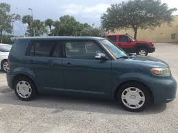 2005 scion xb repair manual 2010 scion xb overview cargurus
