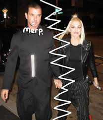 gavin rossdale ready to move on after gwen stefani gwen stefani gavin rossdale s split was a long time coming was