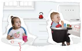 Baby Chair Clips Onto Table Lobster The Best Travel U0026 Portable Highchair For Kids Phil U0026teds