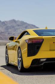 acid yellow jeep best 25 lexus lfa ideas on pinterest lexus truck lexus car