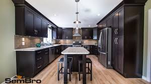 Kitchen Cabinet Cls Alluring Kitchen Cabinets Columbus Ohio Cls Direct Discount