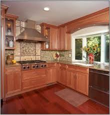 tile floors stone floors kitchen island at home depot countertop