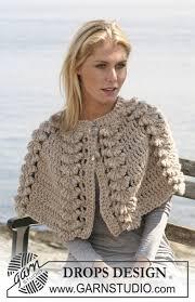www drops design drops 110 9 free crochet patterns by drops design