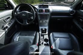 subaru evo black one low wagon ben kell u0027s 2006 wrx lower standardslower standards