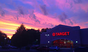 target stores open thanksgiving is target open new year u0027s day 2017 savingadvice com blog