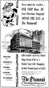 best diamond store 65 best the diamond department store of charleston wv images on