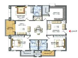 create your own floor plan free creating your own house plans your own house e your own floor plan