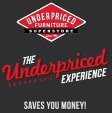 Find Stylish Discounted Living Room Furniture In Norcross GA - Underpriced furniture living room set