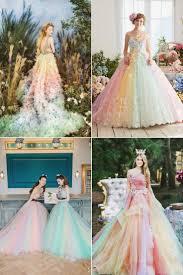129 best wedding dress designers images on pinterest marriage