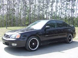 black subaru hatchback rcomkyh 2011 subaru legacy gt limited