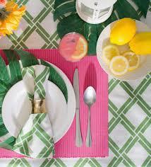 hostess gifts on amazon prime popsugar home
