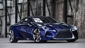 lexus rcf coupe top speed 2015 all new lexus rc f wallpaper hd car wallpapers
