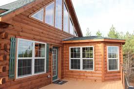 log cabin ideas log cabin home builders custom log cabins zook cabins