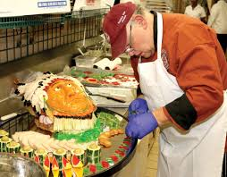 american thanksgiving holiday holiday meals highlight skills u2013 fort carson mountaineer