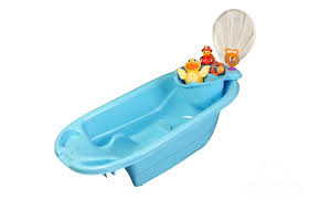 Primo Euro Bathtub Top 10 Best Bathtubs For Toddlers