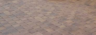 How To Install Pavers For A Patio Paver Calculator And Price Estimator Inch Calculator