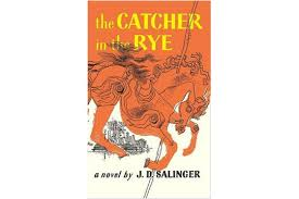 catcher in the rye theme of alienation the catcher in the rye 10 memorable quotes brotherly love