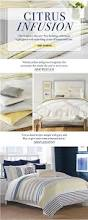 Nautica Twin Bedding by 62 Best The Nautica At Home 2016 Collection Images On Pinterest