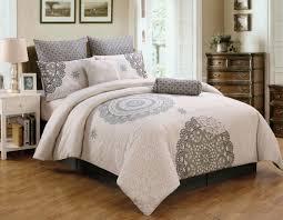 Coral And Teal Bedding Sets Bed Comforters Bedroom Comforter Sets Black King Size