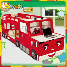 Cars Bunk Beds Cars Bunk Beds Cars Bunk Beds Suppliers And