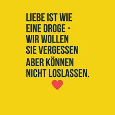 whatsapp liebes status spr che romantische sprüche für whatsapp status zitatelebenalle