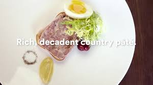 watch impress everyone you know with perfectly cooked country