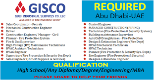 civil engineering jobs in dubai for freshers 2015 mustang dubai jobs archives page 10 of 10 find latest jobs in dubai