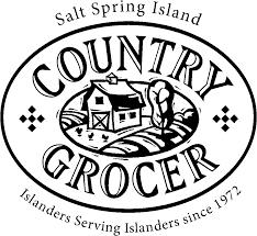 subaru emblem drawing salt spring film festival home