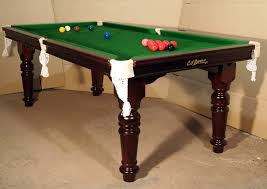 7ft pool table for sale 7ft e j riley snooker dining table for sale pre owned antique