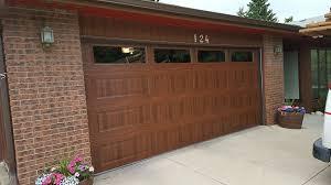 Overhead Door Company Calgary Stede Overhead Door Ltd Calgary Garage Door Services