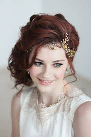 headpiece wedding the 5 best tips on how to choose your bridal makeup look bridal