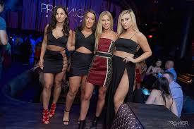 premier nightclub home facebook