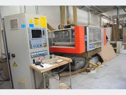Second Hand Woodworking Machinery India by Used Woodworking Machinery For Sale