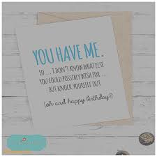 birthday cards best of cute birthday card messages for boyfriend