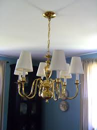 chandelier shades chandelier black chandelier l shade tendr along with