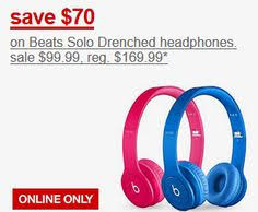beats earbuds target black friday i spied with my target eye beats by dre solo hd headphones from
