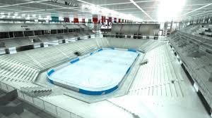 rink wallpaper