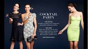 how to dress for a cocktail party youtube cocktail dresses