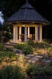 Cupola Lighting Ideas 40 Ultimate Garden Lighting Ideas Garden Lighting Ideas Gardens