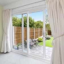 double glazing sutton alaskan windows ltd london london patio door prices sutton