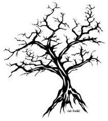 tree style tattoos nature tattoos tree