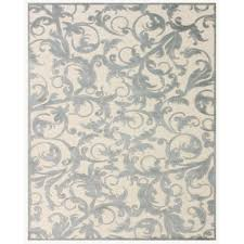 Zen Area Rugs Charming Zen Area Rugs With 132 Best Area Rugs Images On Home